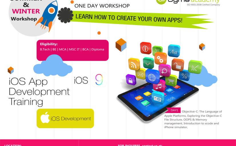 ios-workshop