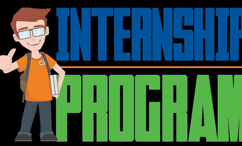 summer-intership-training