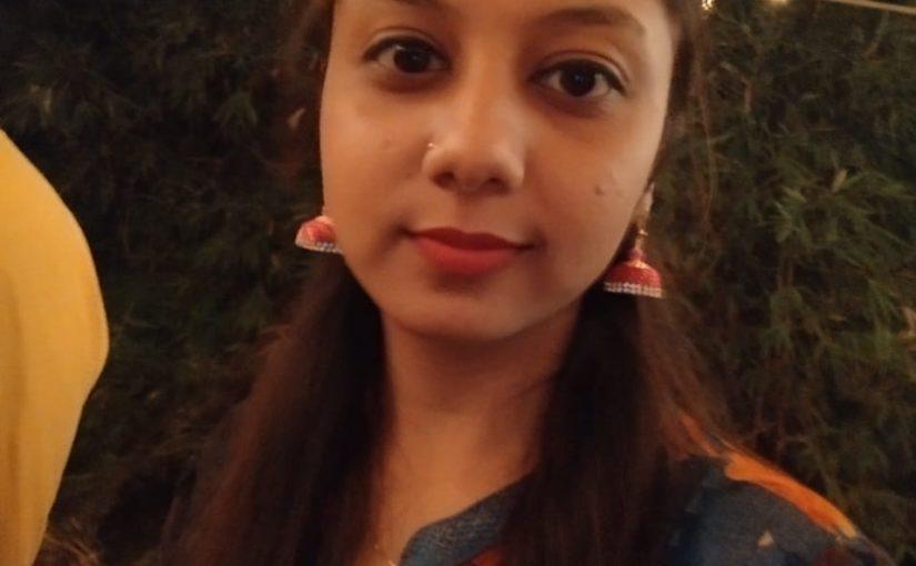 Sayani-Bhattacharya